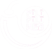 Pilipili-Web