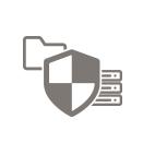 Sécurité des données garantie
