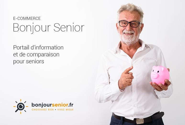 Bonjoursenior.fr