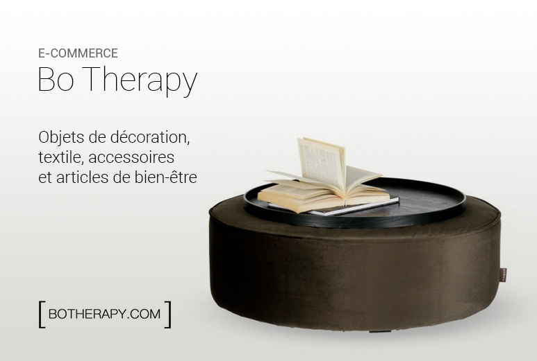 Botherapy